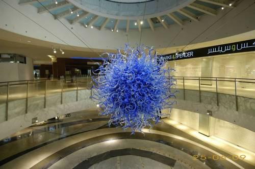 360 Mall