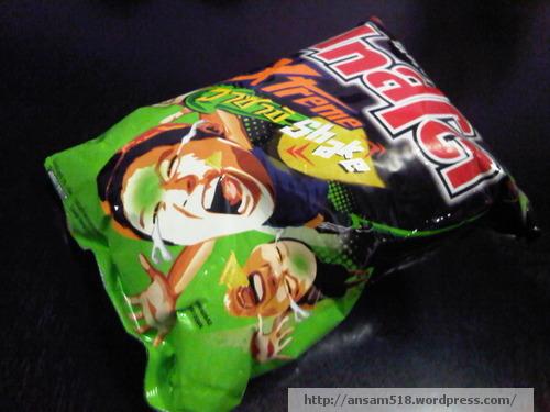 wasabi chips 01