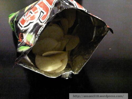 wasabi chips 03