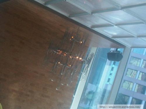 BT_chandelier01