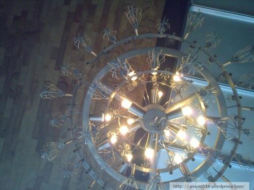 BT_chandelier02