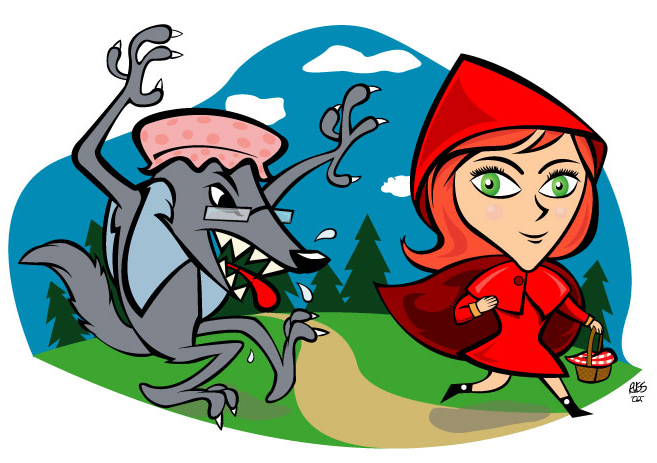external image red_riding_hood.jpg
