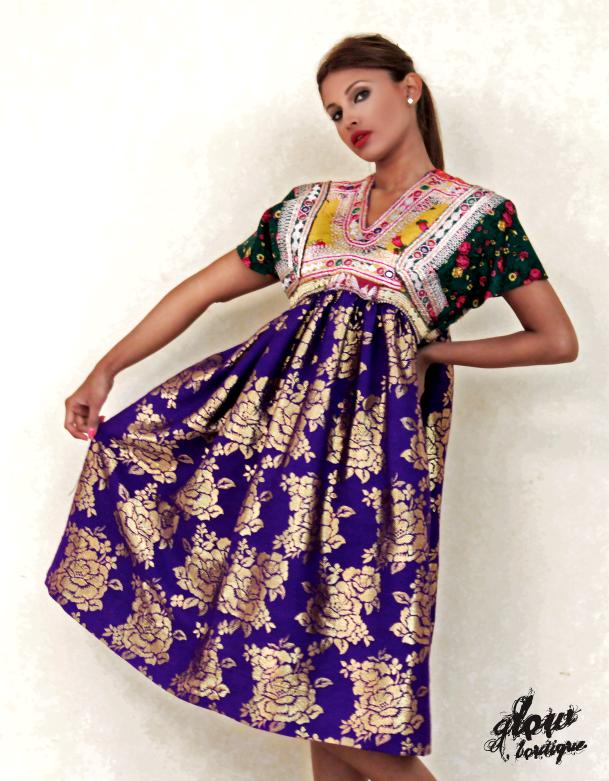 متجر أفضل رخيصة بيع المملكة المتحدة ramadan dresses kuwait -  campbellhouseantiques.com