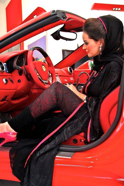2014 Abaya magnificence different Sabaya new-style-abaya-02.j