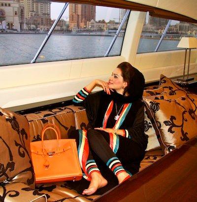 2014 Abaya magnificence different Sabaya new-style-abaya-03.j