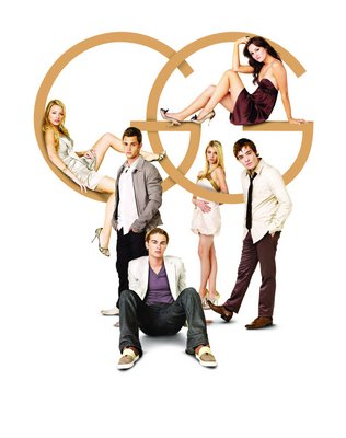 http://ansam518.files.wordpress.com/2011/04/gossip-girl.jpg