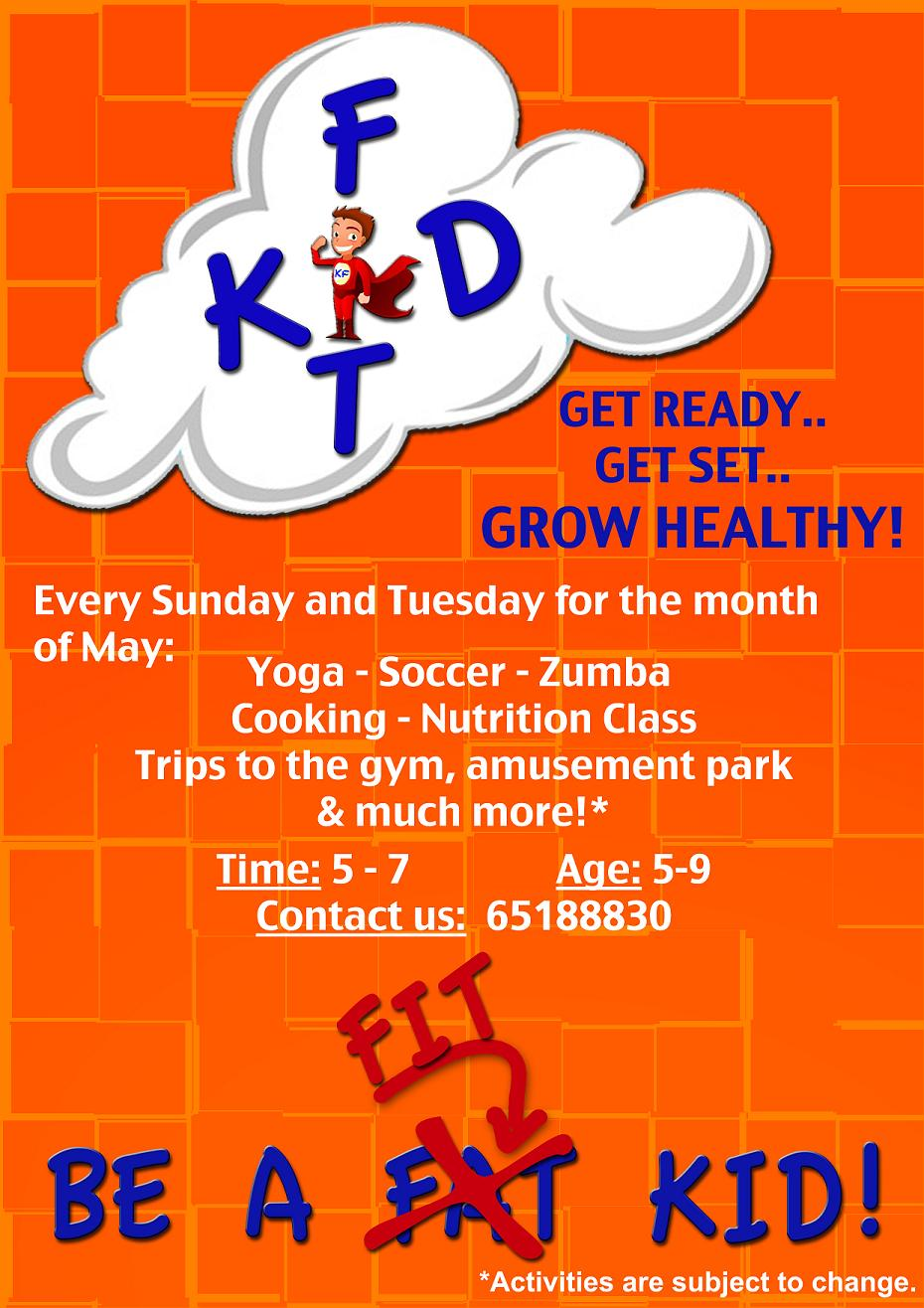 Fitness Posters For Kids Fit-kid-poster.jpg